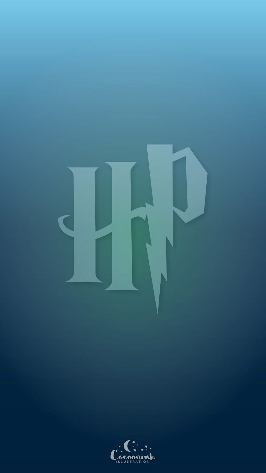 Top Wallpaper Harry Potter Smartphone - 482745213ad2f4f91296088f00af17a4  Snapshot_585.jpg