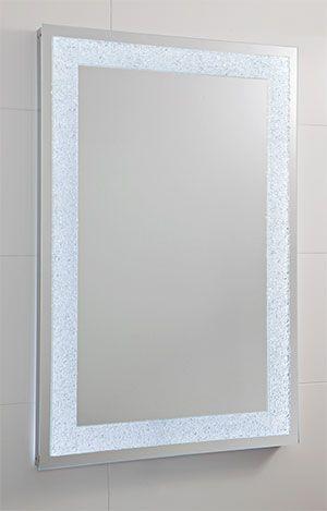 Essi's mirror - Essi's by Lasilinkki