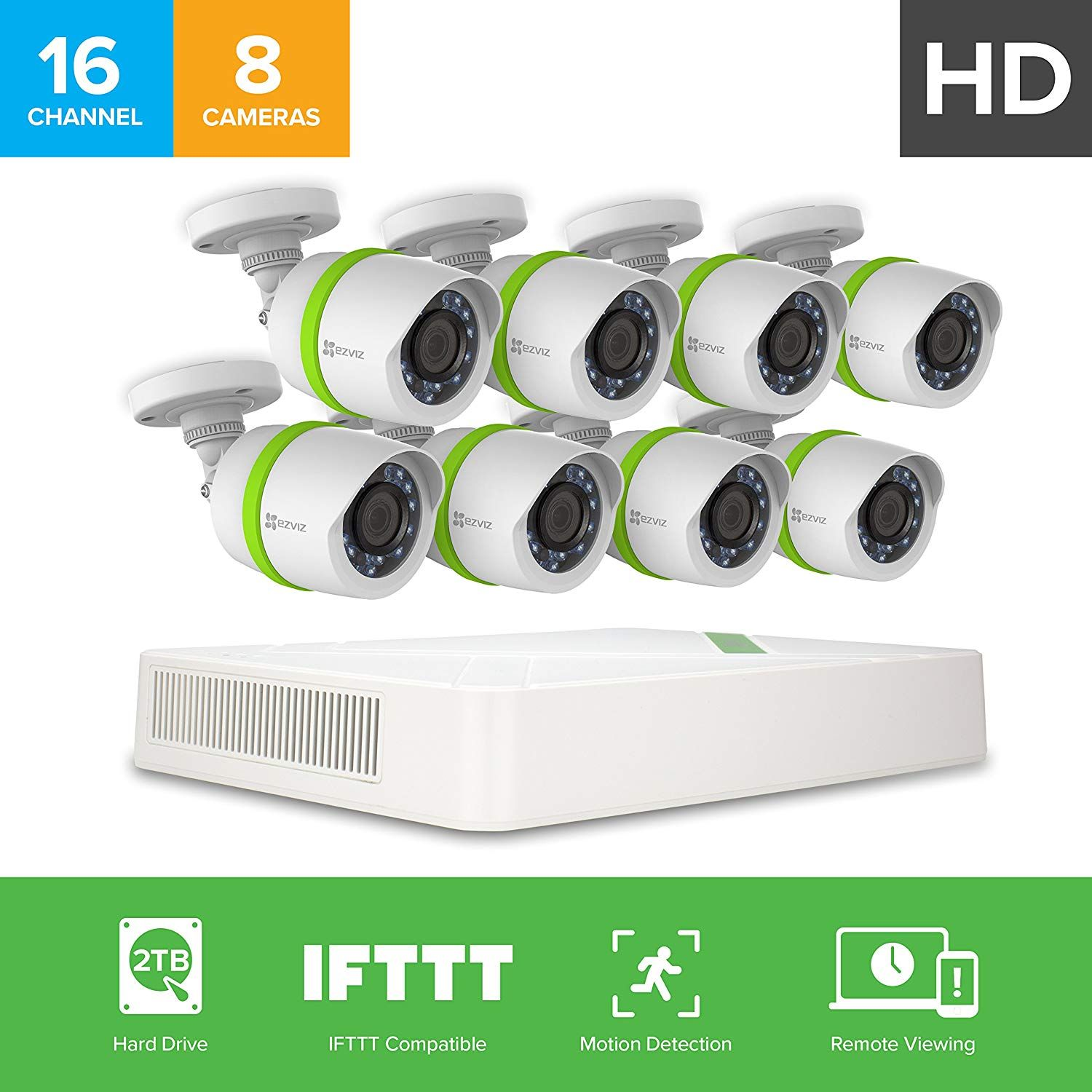 Welcome To Best Cctv Camera System For Home Office And Everywhere Cctv Camera For Ho Camera Surveillance System Security Cameras For Home Surveillance System