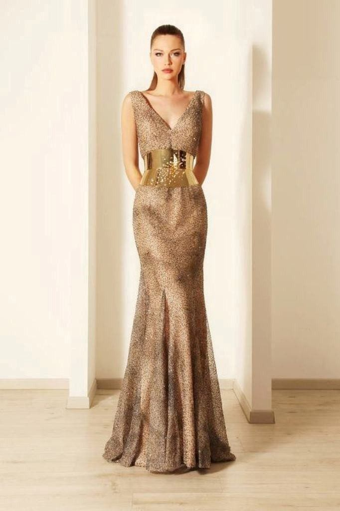28f20b29377c1 Christmas and New Year s Eve are among the happiest and most special  occasions that we celebra... - Christmas and New Years Eve Dresses ...