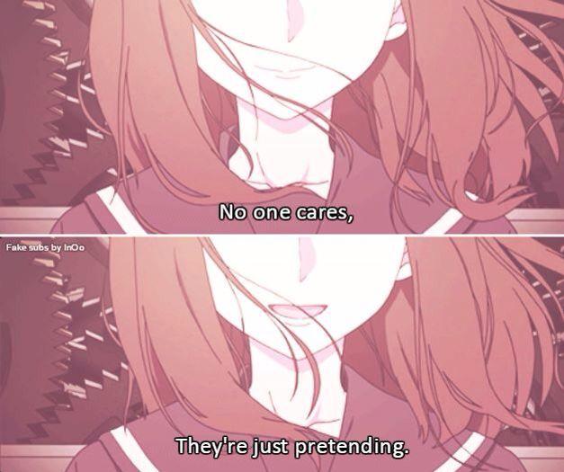 Tateyama Ayano | Anime Quotes | Pinterest | Kagerou project, Anime ...