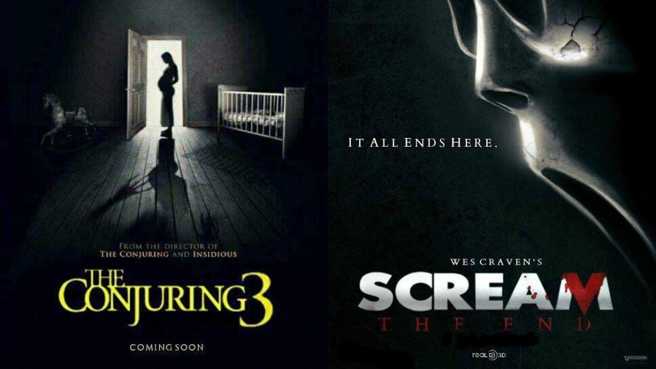 The Best Horror Films of 2017 (So Far)