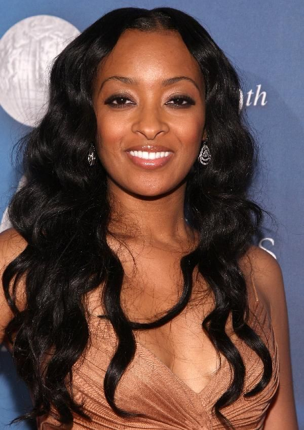 Hairstyles For Black Women Hairstyles 2014 Black Women Hairstyles Weave Hairstyles Hair Styles 2014