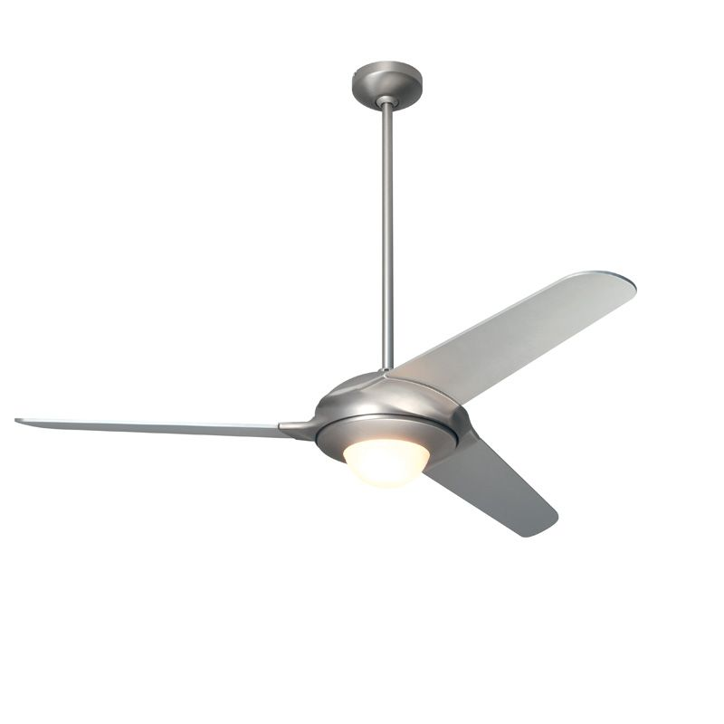 Flow 3 blade modern ceiling fan barn light electric reardon flow 3 blade modern ceiling fan barn light electric aloadofball Images