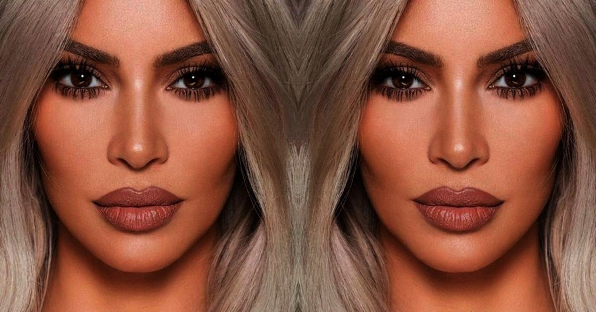 West Is Launching KKW Beauty Lip Liners and Eight New Lipsticks , Kim Kardashian West Is Launching