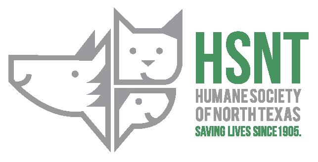 Humane Society Of North Texas Humane Society Humane Society Logo Society