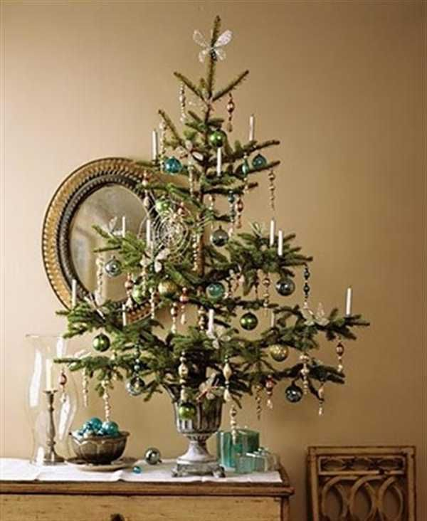 Discontinued Home Interiors Pictures Cute Small Christmas Trees Images Christmas  Trees Decorated - Decorating design ideas