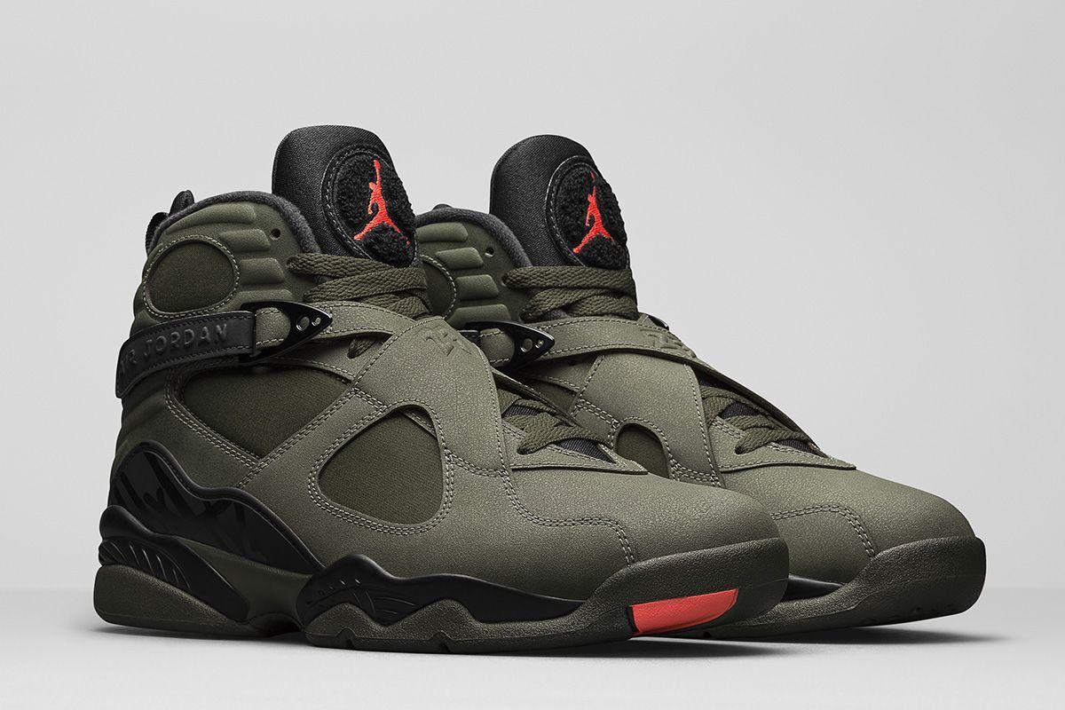Canguro densidad Lijadoras  Jordan Brand Previews a Selection of its Spring 2017 Retro Lineup - EU  Kicks Sneaker Magazine | Air jordans, Shoes sneakers jordans, Air jordans  retro