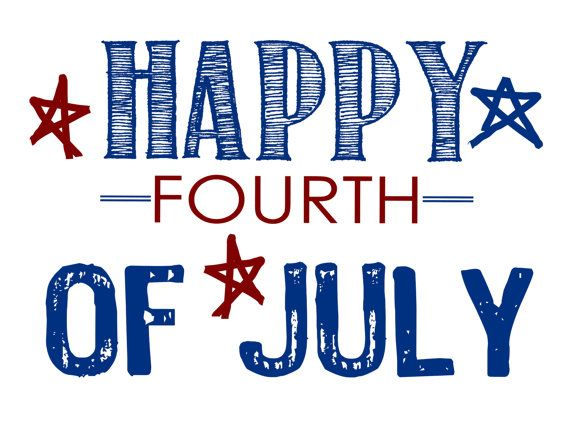 Pin By Clare Weaver On America Happy Fourth Of July Fourth Of July 4th Of July