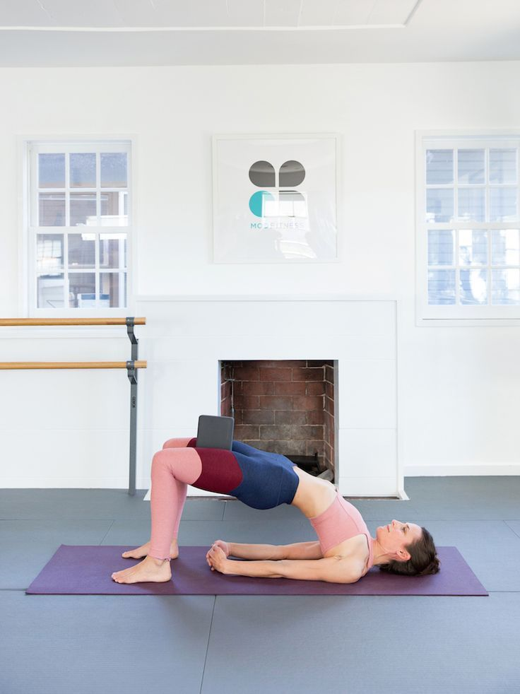 9 Ways to Use a Yoga Block | Ajustes | Posturas de yoga
