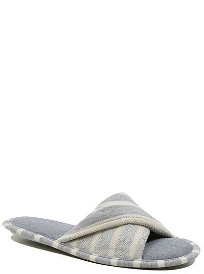 George at ASDA | Womens slippers