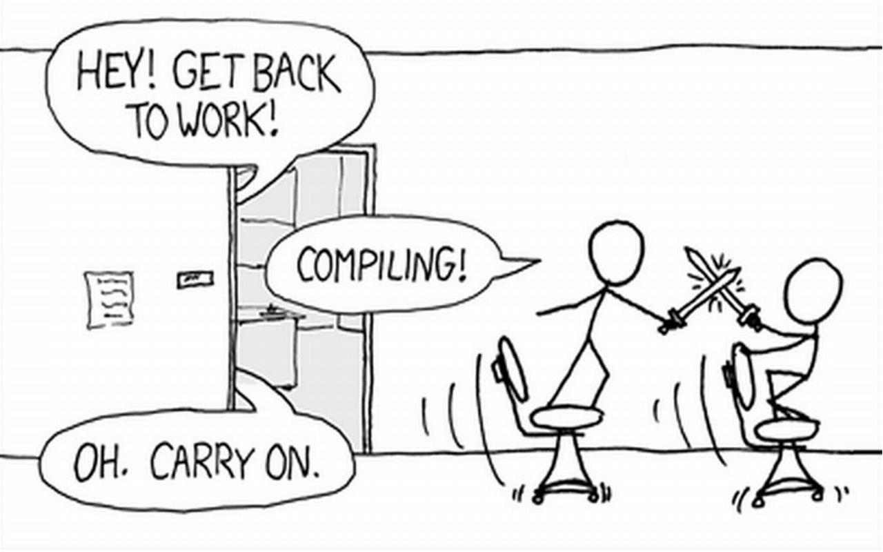 Compiling Programmer Humor Programmer Jokes Programing Jokes