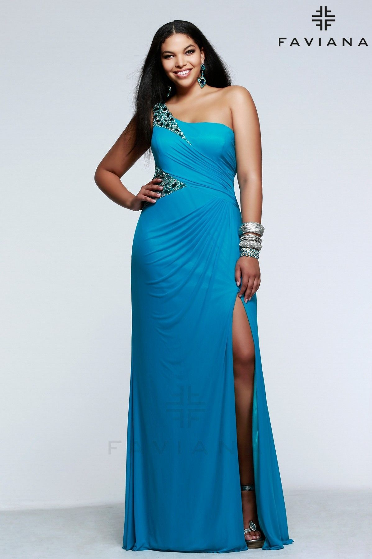 M Couture available at Melise\'s Boutique, 928 W. Main St., Marion ...