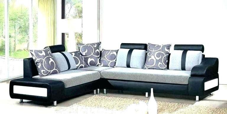 Furniture Sofa Sets Babywallpaper Co Ping Akhtar Furniture Office