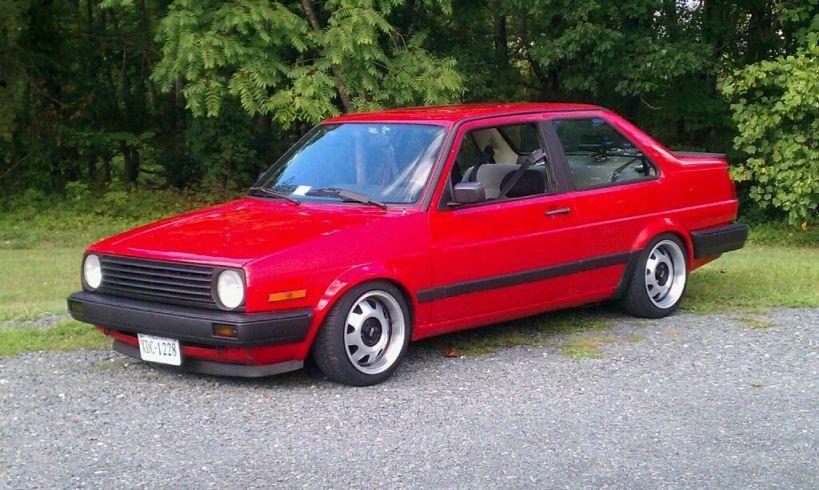 Vwvortex Com Vw Mk2 Jetta Coupe Wheel Tire Size Offset Help