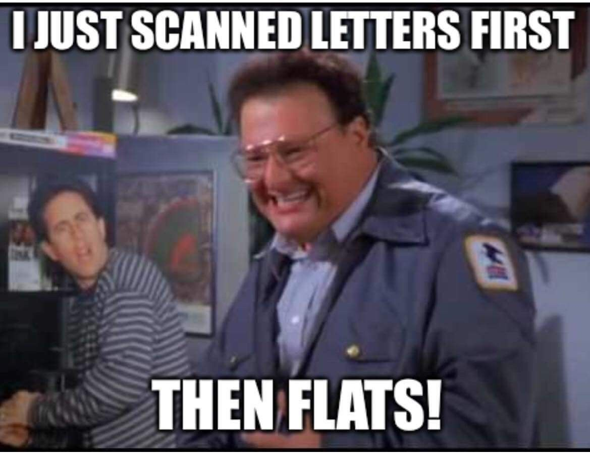 Pin By Dani Gore On Funny Postal Worker Humor Postal Service Humor Mail Carrier Humor