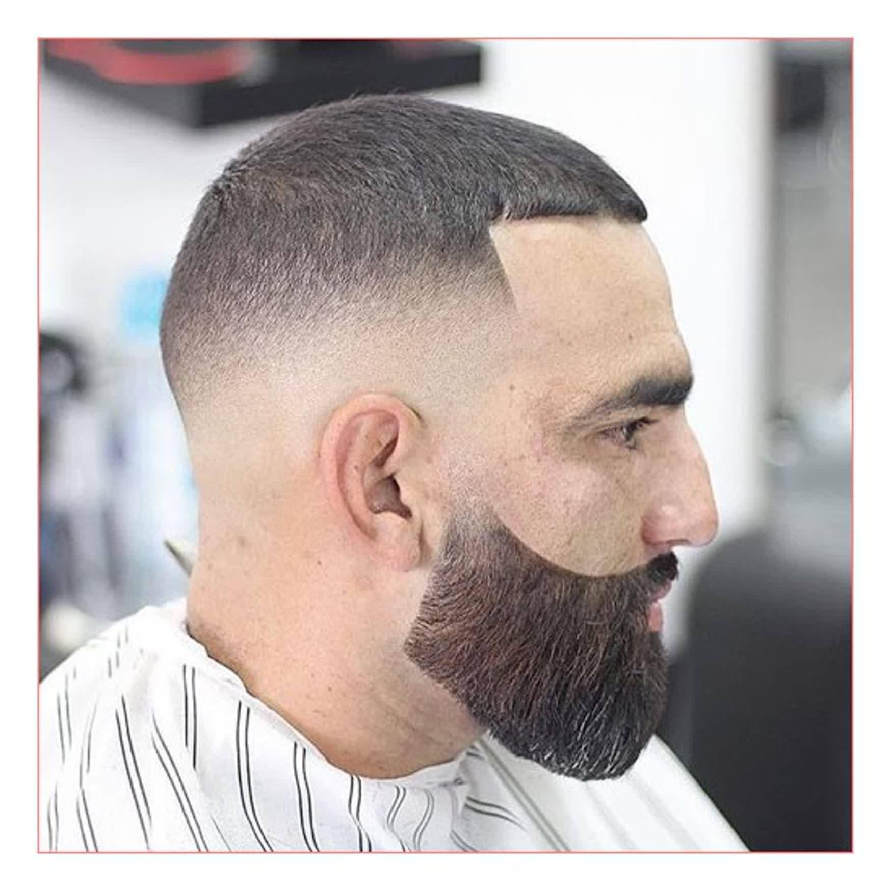 Inspirierende Herren Scham Frisuren Frisur Frisuren Haare Manner Frisur Dicke Haare