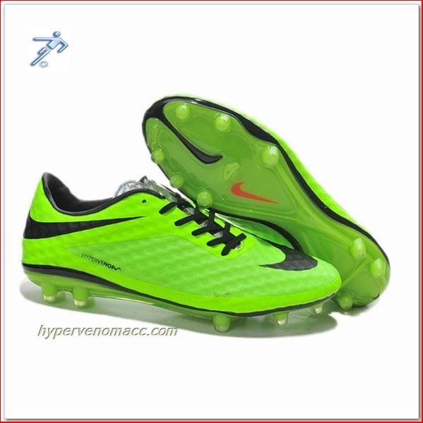 ef14ecdfd ... discount five a side football shoes nike hypervenom phantom fg acc  junior boots lime green 8d232