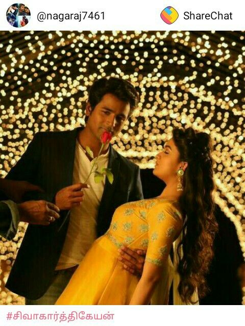 Pin By Nagaraj On Gowtham Sivakarthikeyan Wallpapers Romantic Couples Photography Actors Images Wallpaper hd love couple sharechat