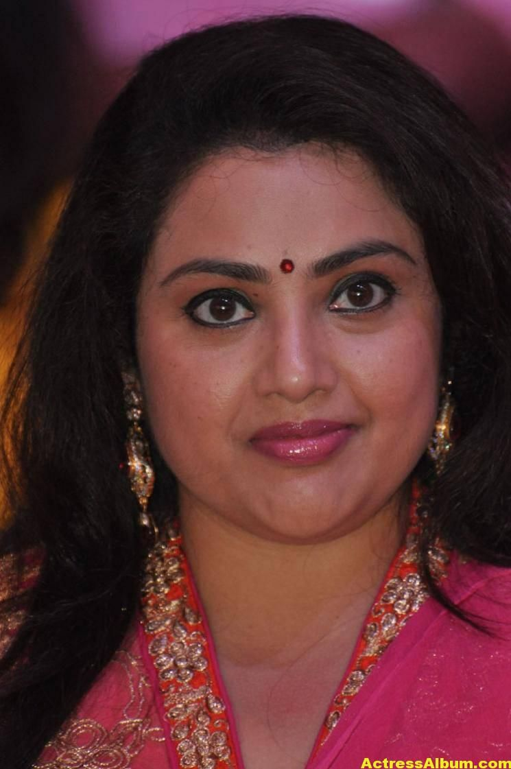 meena stills latest cute stills in pink dress | actress album