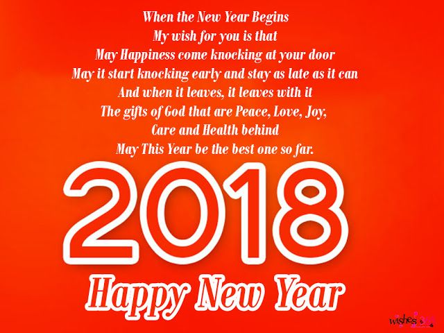 Well wishes quotes for chinese new year best quotes 2018 new year greeting phrases to wish hy m4hsunfo