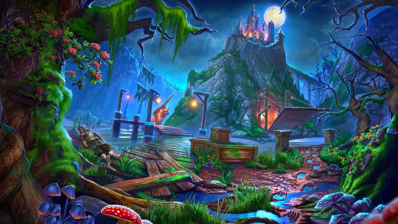 The 10 best hidden object games you can play right now