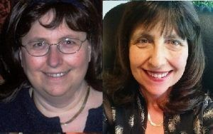 Weight loss in gallatin tennessee