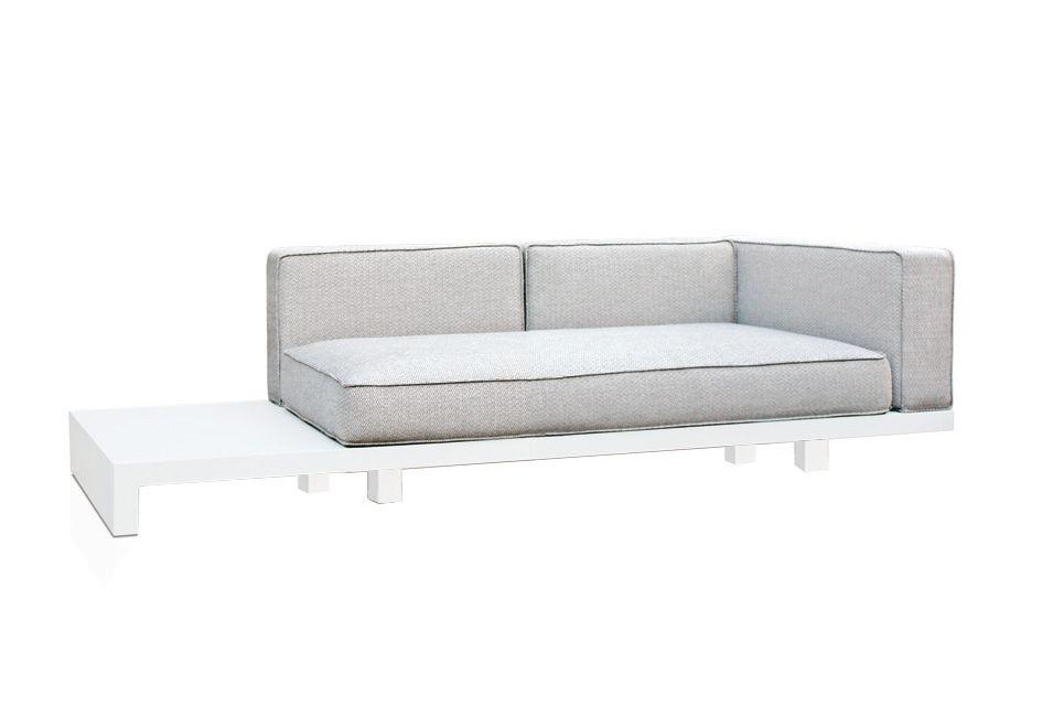 Https Www Gnrsa Co Za Shop Outdoor Sofa Sets L Form Modular Sofa