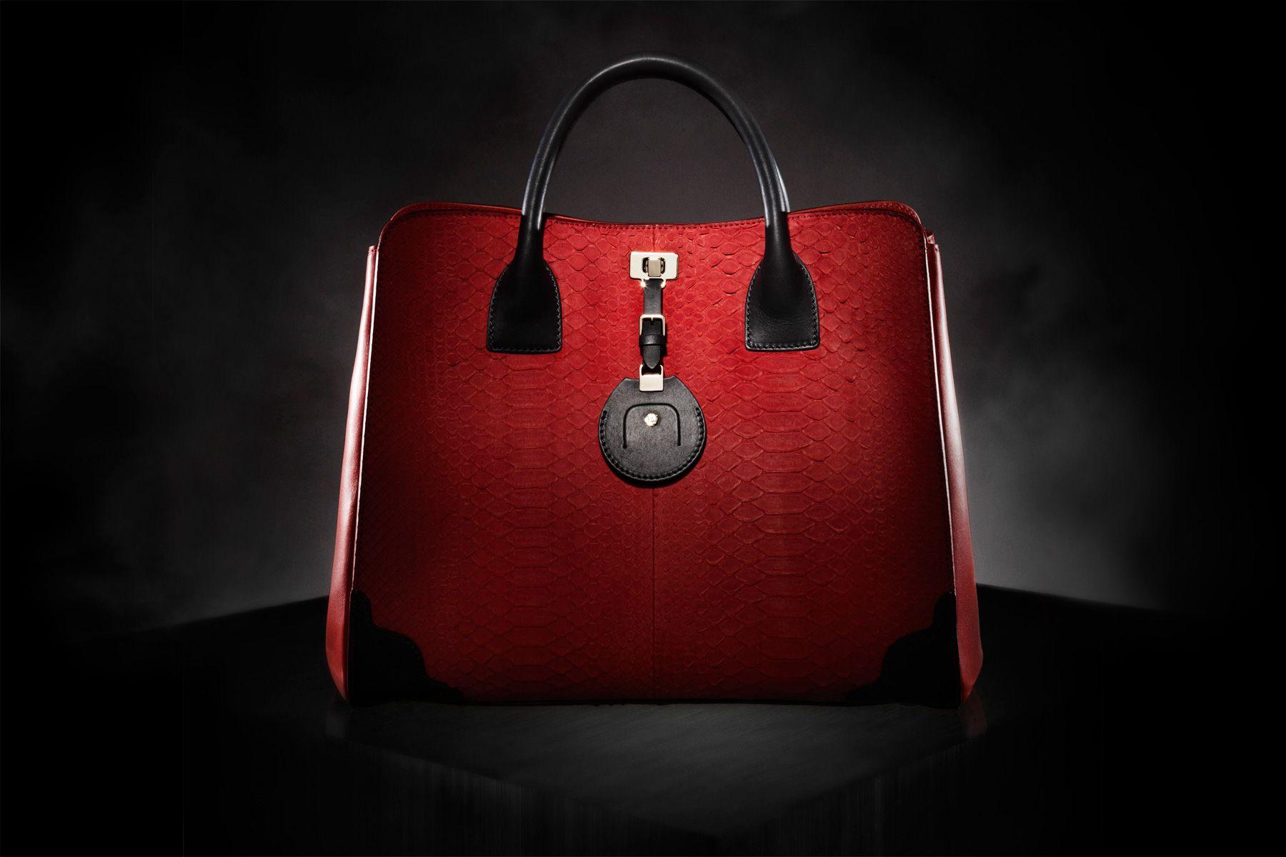 Jason Wu handbag
