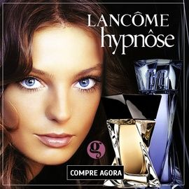 perfume-hypnose-lancome-feminino