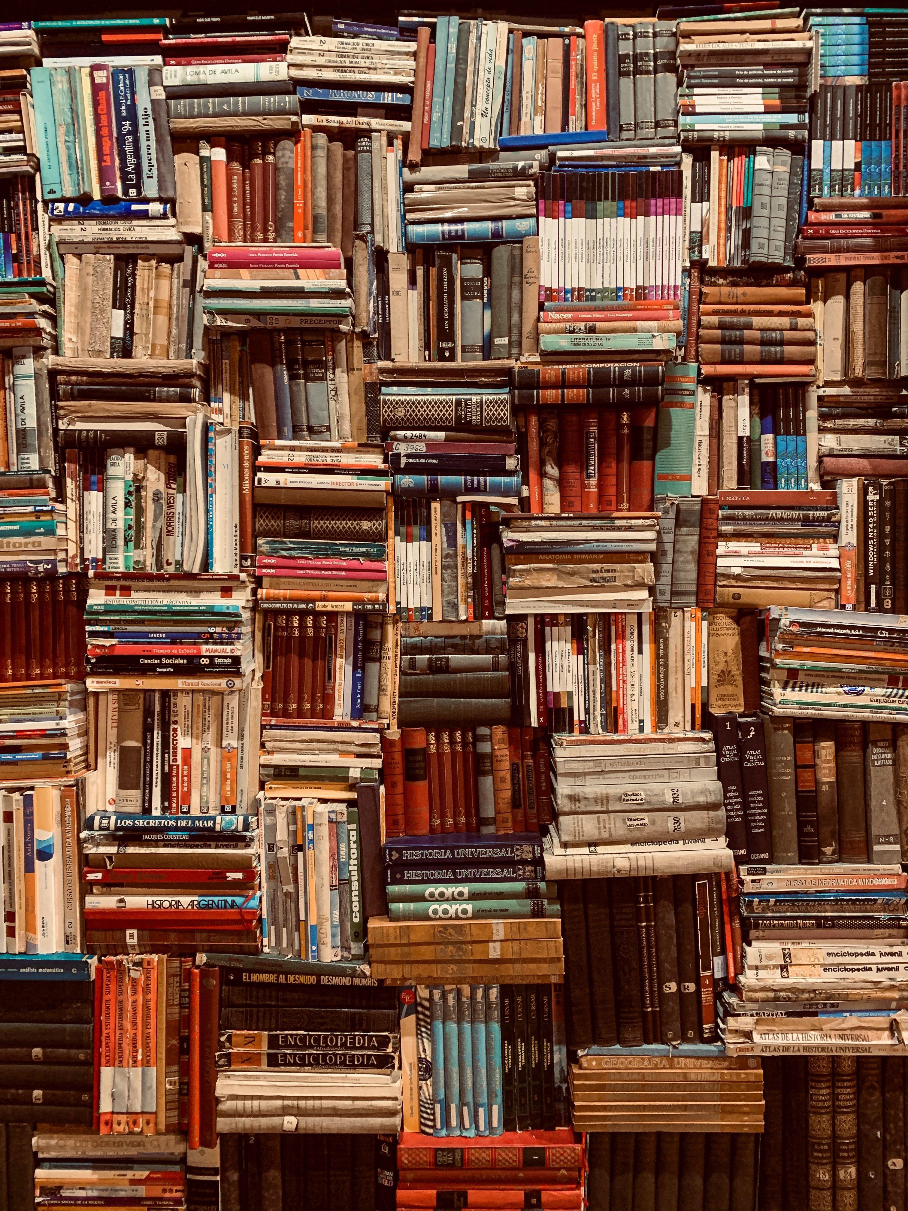 wallpaper wallpaperiphone bookstagram books