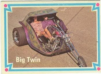 AEE Choppers Big Twin and Kit Bike Images - Frompo