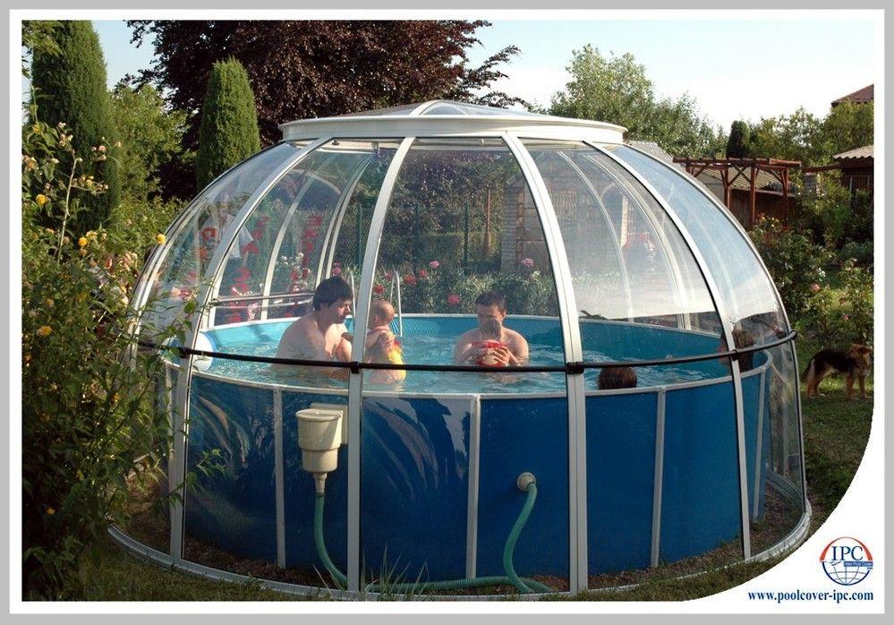 Hot Tub Enclosure Spa Dome Orlando Galleries Retractable Hot Tub Enclosure Hot Tub Gazebo Tub Enclosures Hot Tub Outdoor