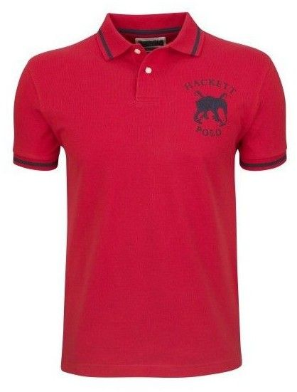 Explore Plain Polo Shirts, Elephant Logo, and more! nouvelle collection ralph  lauren! Hackett ...