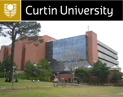 Curtin University Australia Mba Scholarships 2016 University Australia Curtin University Scholarships