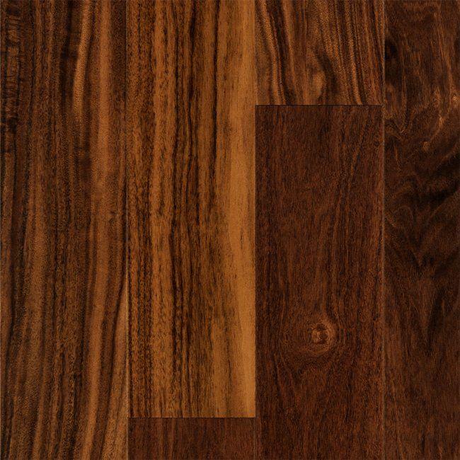 3 4 X 3 1 4 Select Patagonian Rosewood Bellawood Lumber Liquidators Hardwood Floors Flooring Hardwood