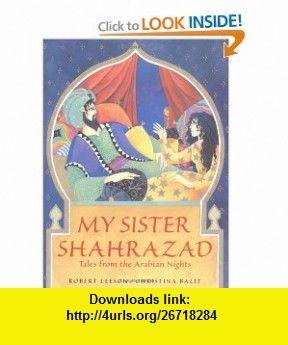 1001 arabian nights in bengali pdf free download
