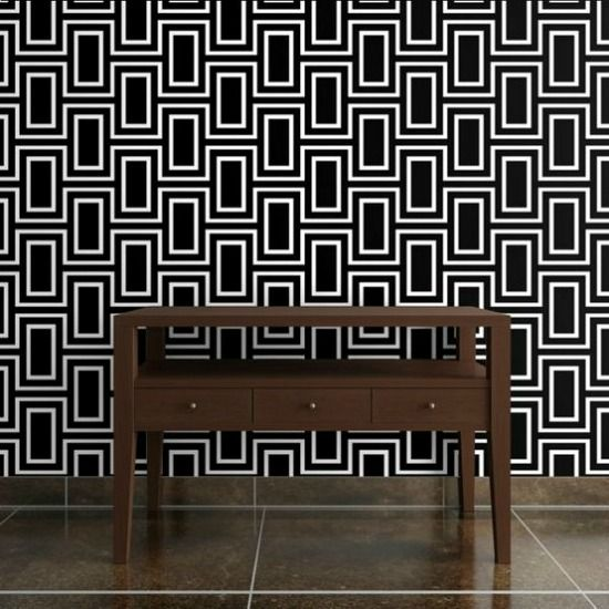 Black Friday Rooms In Noir Wall Treatments Wall Wallpaper Lewis Furniture