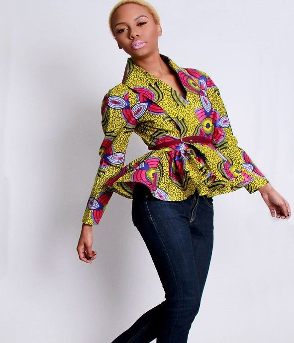 d0026bea0869d Demestiks-Reuben-Reuel-Africa-Fashion-Week-New-York-Adiree-21 - Copy ...