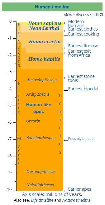 Three-age system - Wikipedia Republished // WIKI 2   History