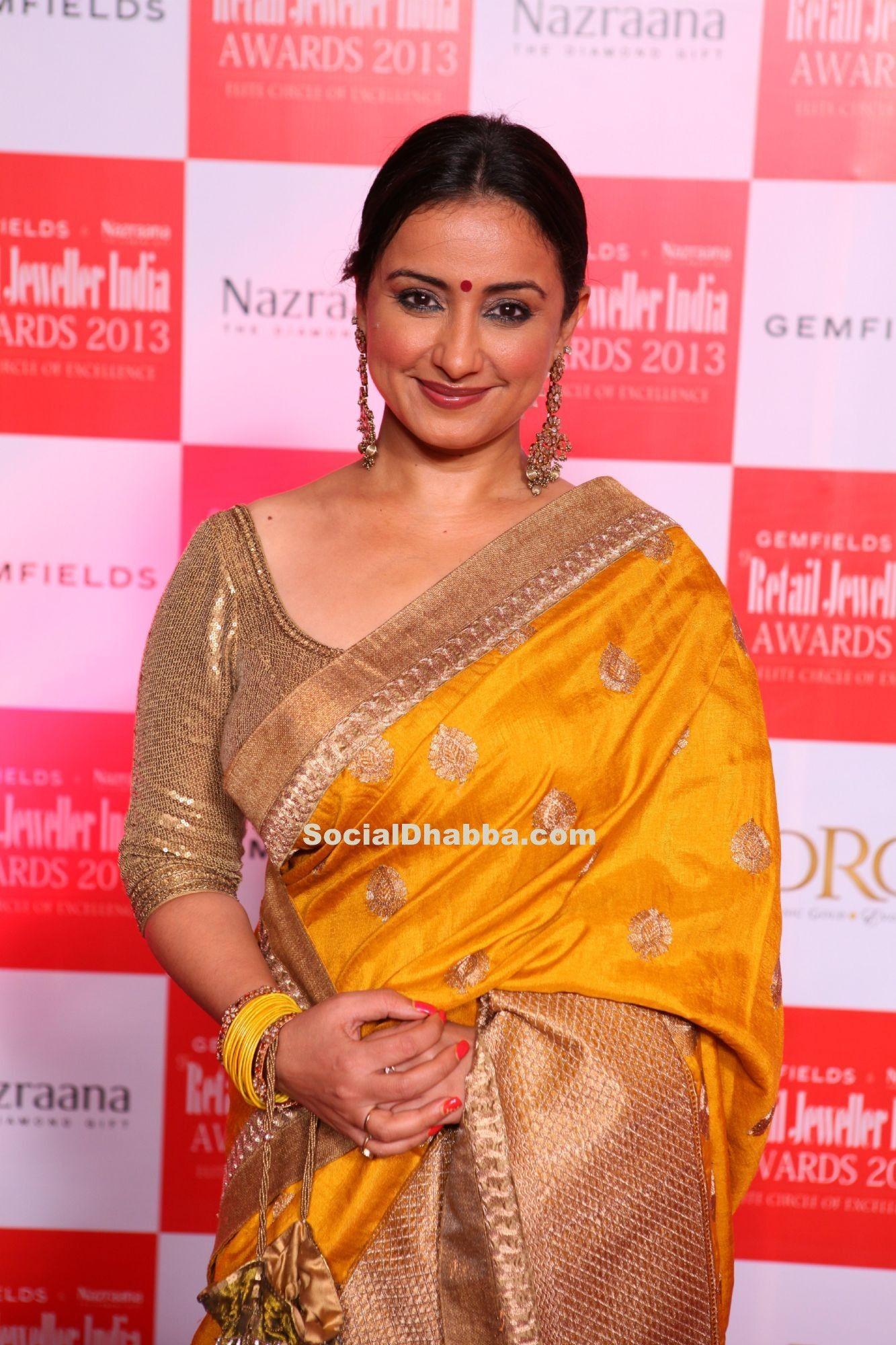 Watch Gayatri Joshi video