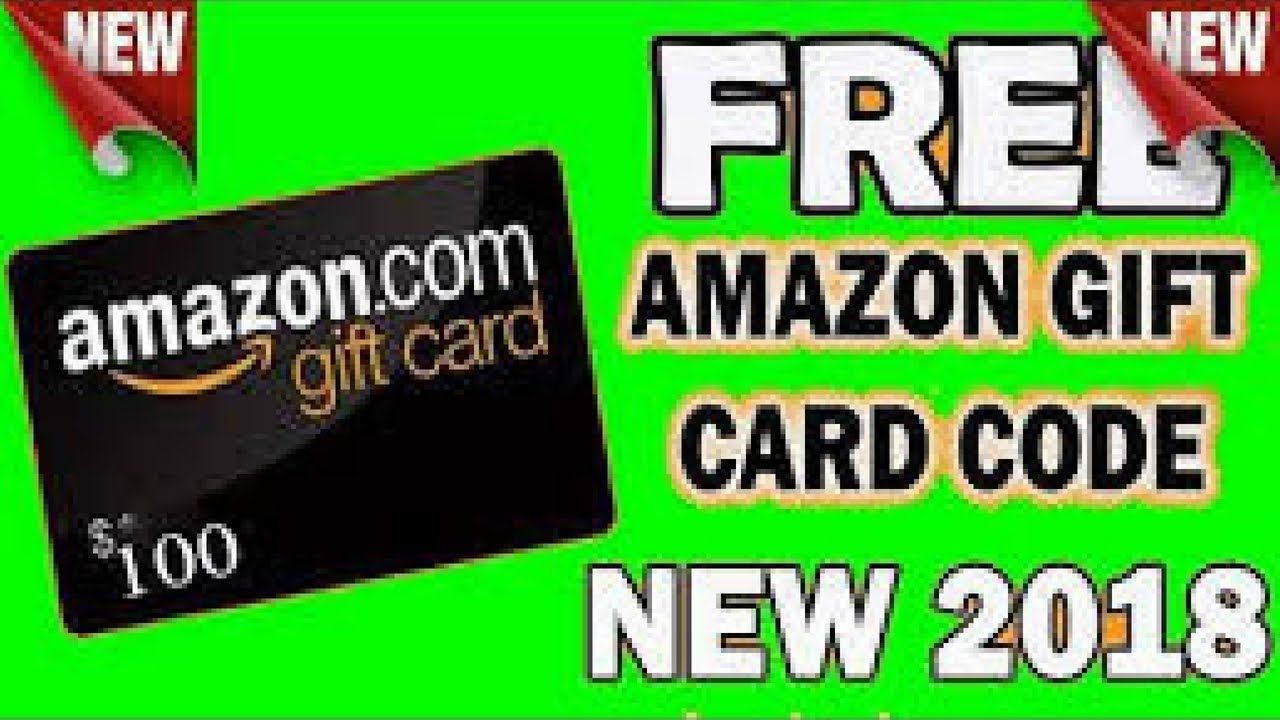 To get easily amazon gift card codes amazon gift card