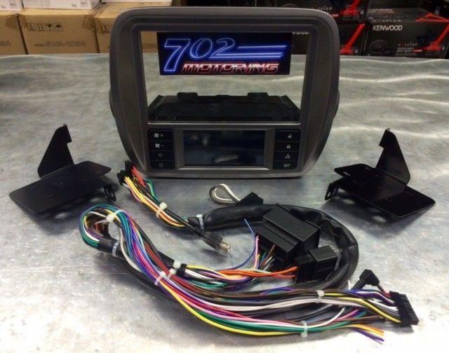 Camaro Scosche Wiring Harness Diagrams E90 Headlight Wiring Diagram 800sss Yenpancane Jeanjaures37 Fr