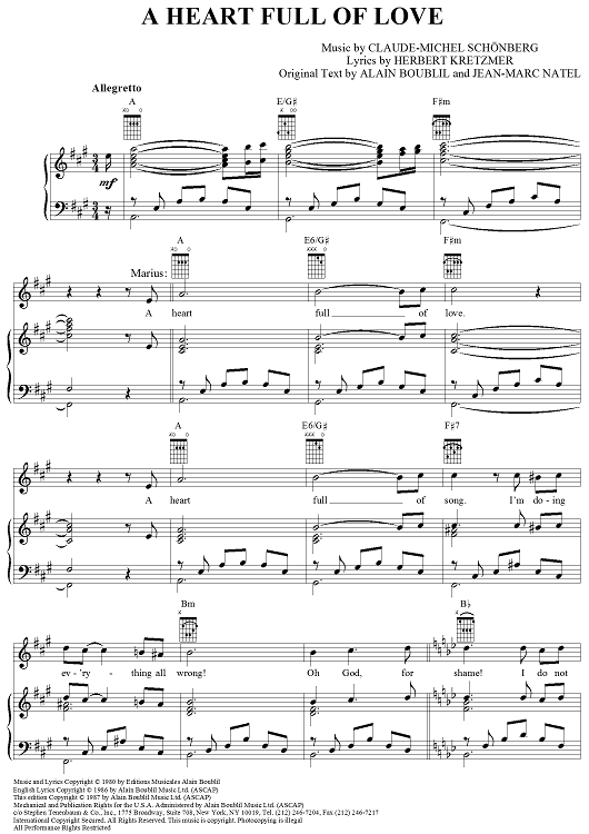 master blaster piano sheet music pdf
