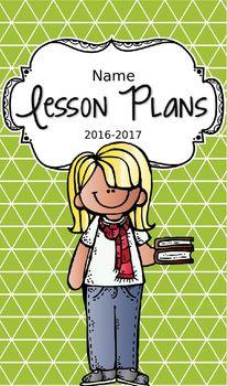 lesson plans hairdressing
