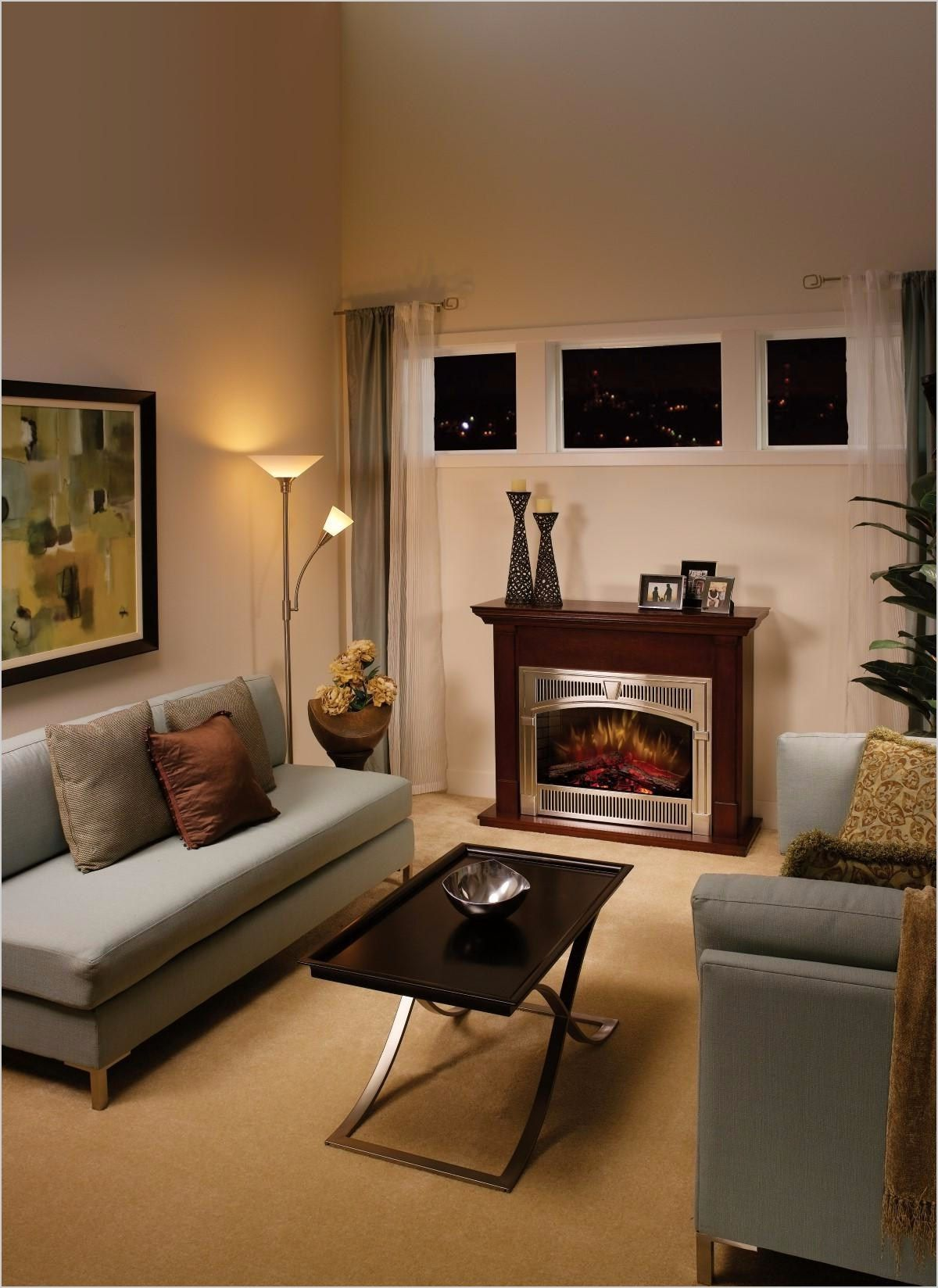 44 perfect decorating a small living room with fireplace living rh pinterest com
