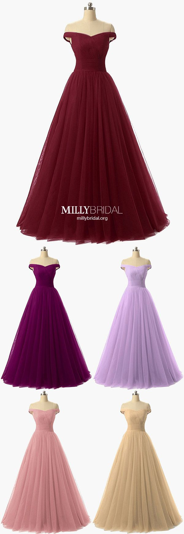 Burgundy prom dresses vintagemaroon prom dresses longprincess