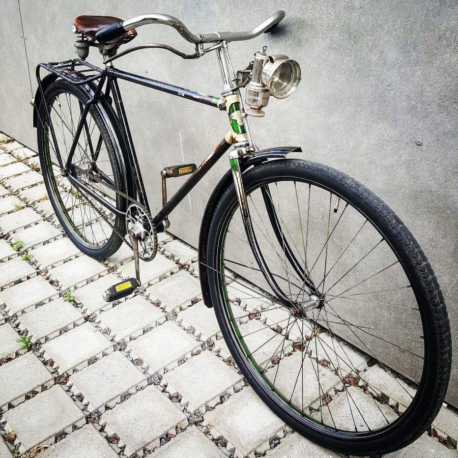 Wanderer Fahrrad Vintage Fahrrad Fahrrad Kaufen Fahrrad Shop