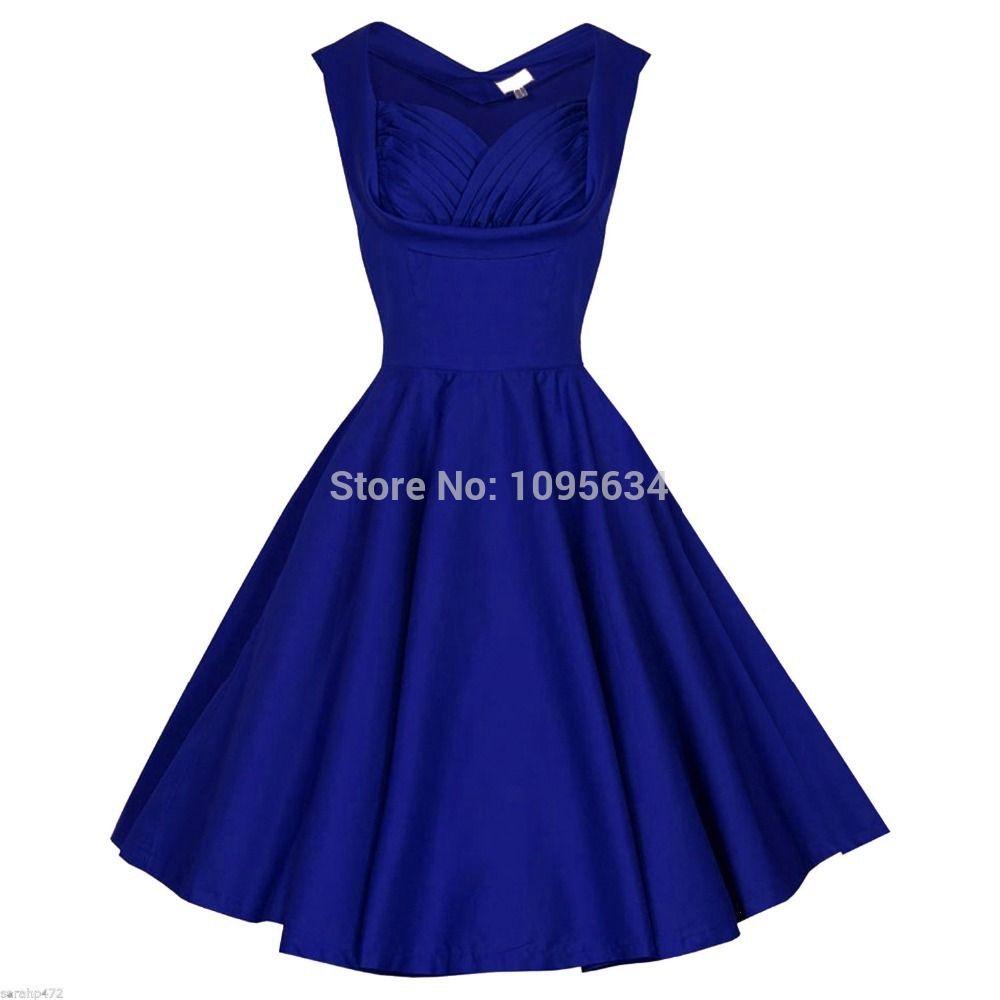 Images of blue dresses s style beautiful dresses pinterest