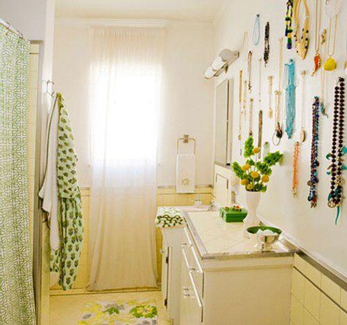 bano : 8 Ideas para Decorar Baños con Estilo